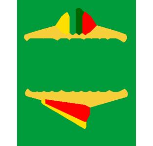 tradingintuitivo - Aprenda negociação Forex, CFDs, Criptomoedas, Stocks, ETF trading e Opções Binárias - Powered by tradingintuitivo